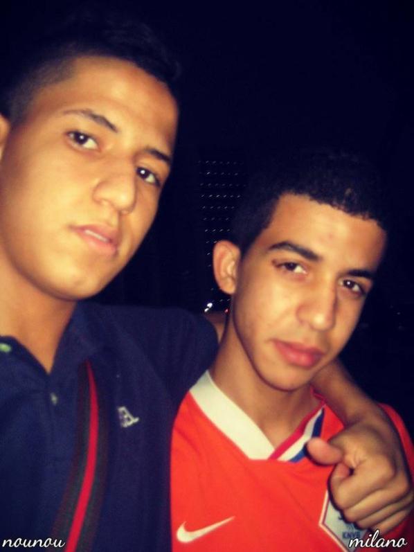 Moi&Nounou