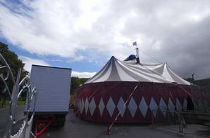cirque d europe 2016