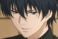 Perso RP : Akameru Akihide (Commune Rumumeito)