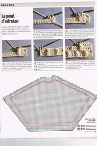 tuto granny crochet3