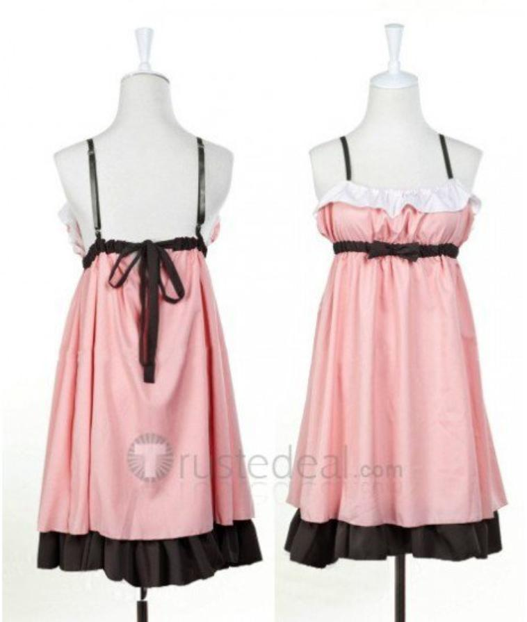 lindacosplays articles tagged quotsimple cosplay costume