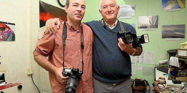 16 au 21 Septembre Expo: GISC/Cap Cin�ma  Photos du Monde : Bernard Villeroux 100 THOUSAND POETS for CHANGE /SLAM