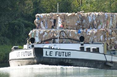LE FUTUR............MAROLLES..............OCTOBRE 2014