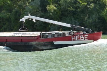 HEBE........................MAROLLES..............AOUT 2016