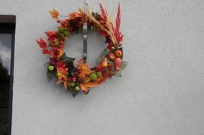 automne est la