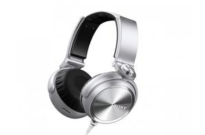 Gagne ton casque SONY Extra Bass XB910 avec Skyrock !