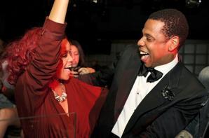 Jay-Z/Beyonce: le divorce est proche !