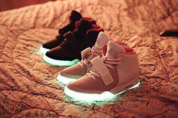 Tros belles les chaussures !! - Blog de Swag--Style