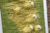 Fleur Amour - Adel Bilsen (1)