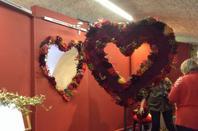 Fleur Amour (3)