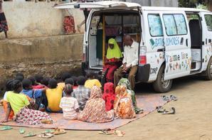 �LECTIONS 2016 AUX COMORES: UN GRAND RAPPEL � TOUS NOS 25 CANDIDATS POUR LA PR�SIDENTIELLE ET 40 CANDIDATS GOUVERNEURS