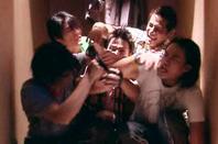 Go Go G Boys: TwMovie - Comédie - Romance - 90 min (2007)