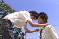Gakko Ja Oshierarenai ! : JDrama - Ecole - Comédie - Romance - 10 Episodes (2008)