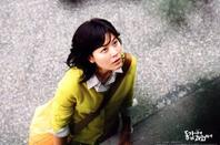 My Tutor Friend : KMovie - Comédie - Romance - Combat - 110 min (2003)