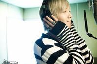 You're Beautiful: KDrama - Comédie - Romance - Musique - 16 Episodes (2009)