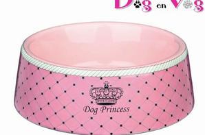 Ensemble d�ner pour Princesse