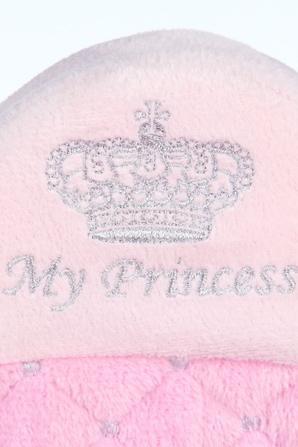 Tr�ne de Princesse