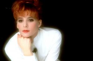 mylène   n°2  prise en 1984
