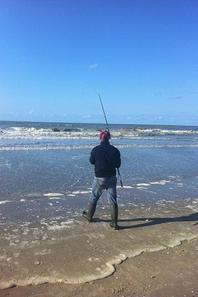 F�te de la mer et du Nautisme - Concours Amical TCFM Dunkerque (12-05-12)