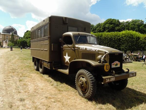 GMC CCKW 353 TOLE 02 (1941-1945)