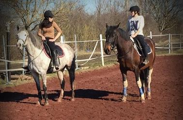 """"""" Nous passons notre temps à côtoyer des êtres que nous ignorons, et qui pourtant ne sont pas transparents. (...)  Il faut descendre de cheval pour apprendre à monter. Accepter d'être à pied. Ça demande de la générosité, du temps. """""""