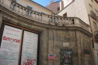 Perpignan - 14 Août 2016