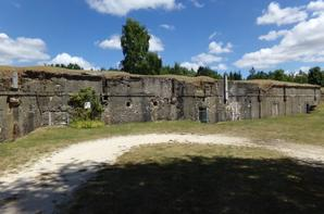 photo de  Verdun n�2