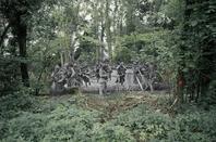 photos de Verdun n�3
