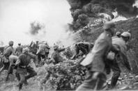 photo de  Verdun n�4