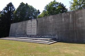 photo de  Verdun n�5