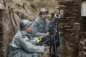 photo de  Verdun n�6