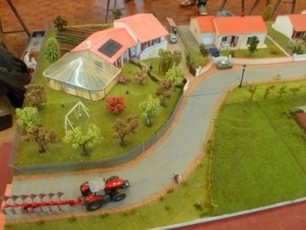 Expo de Villefagnan (16)