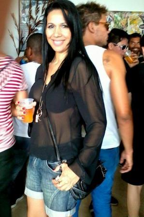 Festa na Barra