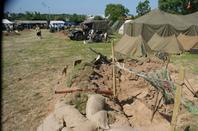 quelque photo du camps arizona 2015