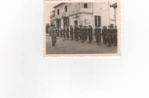 el milia 11 novembre 1958