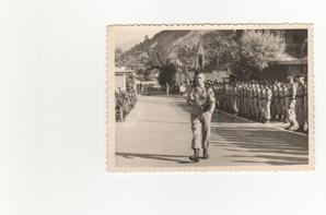 le 25 aout 1958