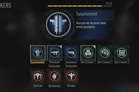 les premiers choses a savoir de call of duty advanced warfare