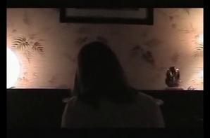 Images - Jann Halexander 'Alien Mother' [CLIP VHS 2003 Version restaur�e]