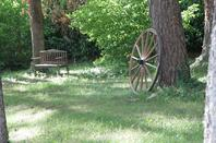Son parc