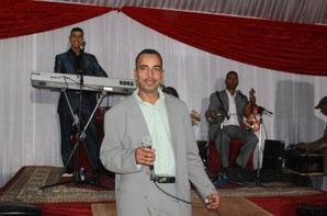 mariage imdiddin 06/07/2012