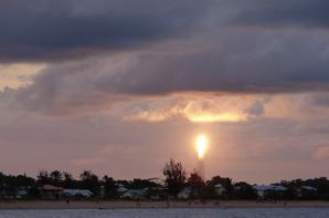 Vol Ariane 5  du 10 novembre 2012