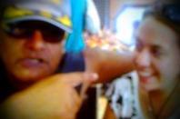 SOPHIA HASSAN LATIFI WIFE AGHA HASSAN SYED صوفیہ حسن لطیفی اہلیہ پریزیڈنٹ آغا حسن سید جرمنی