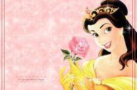 >>-(�`\/´�)->> belle <<-(�`\/´�)-<<