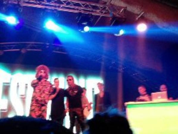 Festinight 2015