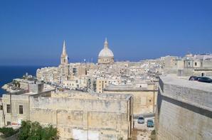 Malte  2013