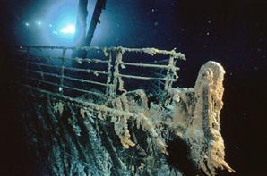 r 233 sum 233 du titanic histoire naufrage les