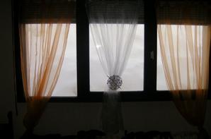 interieur exterieur