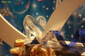 Le Noël du siècle