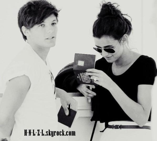 Happy Birthday Eleanor ! ♥