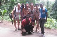 tourisme et ecotourisme solidaire